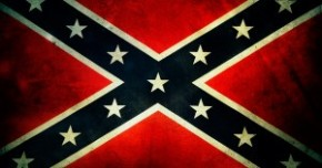 Confederate-Flag1-300x158