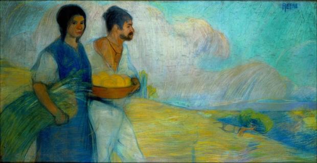 David_Alfaro_Siqueiros_-_Peasants_-_Google_Art_Project